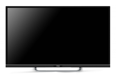 FOX LED TV 43DLE668 android